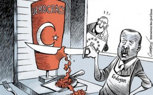 erdogan-democracia