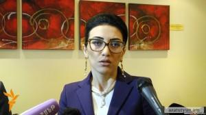 ministro justicia