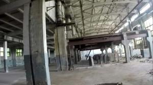 vieja-fabrica-erevan