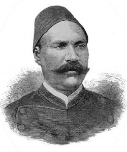 Ahmad_Orabi