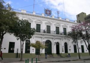 Casa_de_Gobierno_Catamarca
