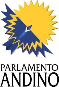 ParlamentoAndino