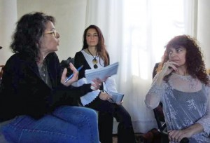 Tres-poetas-en-Venecia