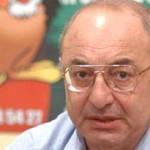 Vazken Manoukian