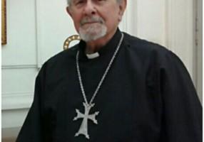 archimandrita-Ketchedjian