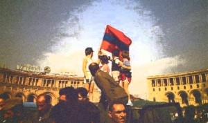 ind-armenian-1991