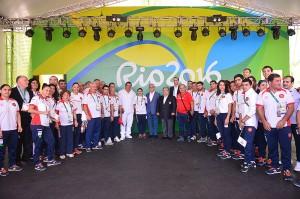 serge brasil olimpicos 1