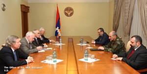 Bako-Sahakyan-Minsk-Group-1-1