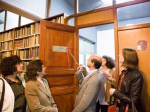 Biblioteca 14