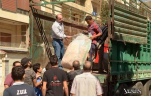 ayuda-a-Siria-4