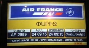 Air-France-Armenia-620x300