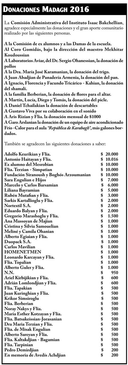 Donaciones-Magagh-Bakchellian