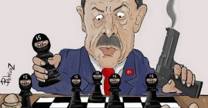 Erdogan-ISIS-Kurds-960x500