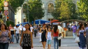 Gente Erevan