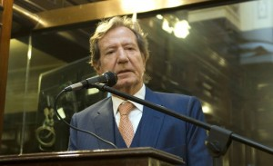 Leandro Despouy
