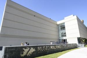 MuseoMalvinas_ex_ESMA