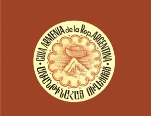 Tapa-guia-armenia