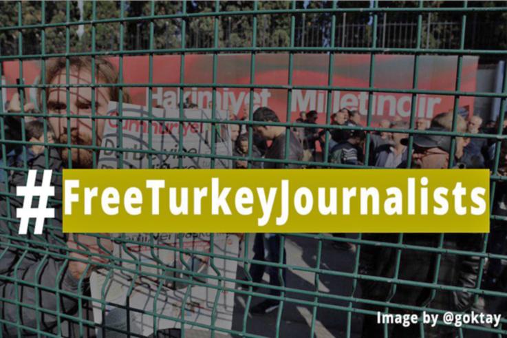 Turquia-libertad