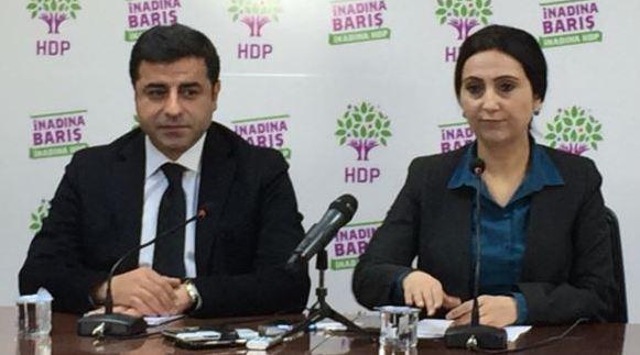 Yüksekdağ_and_Demirtaş