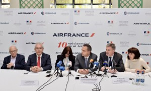 air-france-armenia