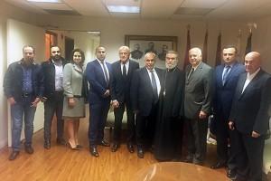 artsaj-estados-unidos-reunion