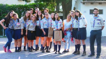 scout-1
