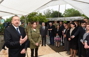 Aliyev-Terter