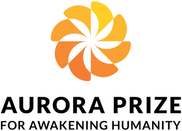Aurora_Prize_Logo