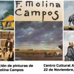 Embajada-Molina-Campos-Muestra