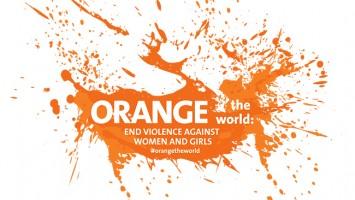 Naciones-Unidas-violencia