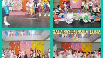 Salas-Sol-y-Luna-del-Colegio-Jrimian