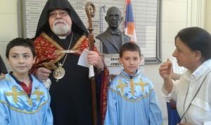 fondo-armenia-1