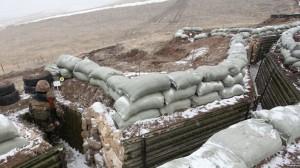 fronteras azerbaidjan