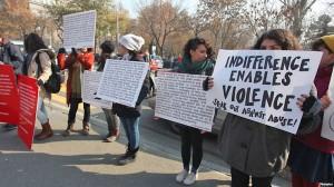 violencia-mujeres