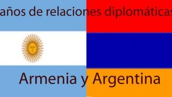 25-años-relaciones-diplomáticas