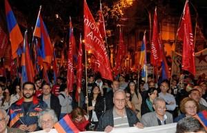 Armenia-abril-16