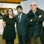 CNA-Hrant-Dink-2016