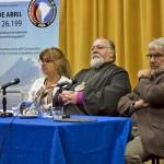 CNA-La-diaspora-armenia-en-argentina-historias-y-representaciones