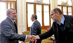 Iran-reunion-1
