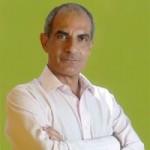Jorge-Elías