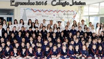 Jrimian_egresados-2016-de-los-tres-niveles