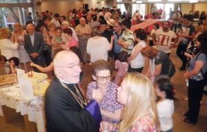 Jubileo-Monseñor-Boghossian