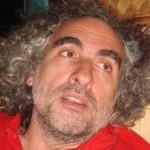 Miguel-Rep
