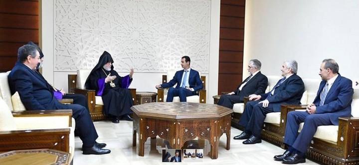 aram-Bashar