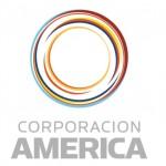 corporacion-america-