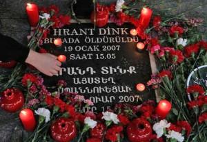 dink-5