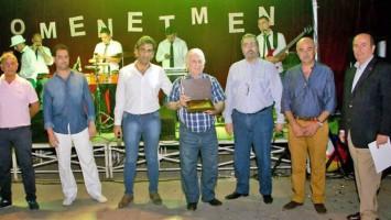 homenet-2