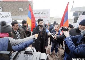protestas-Lapshin