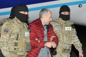 Blogger extraditado 2