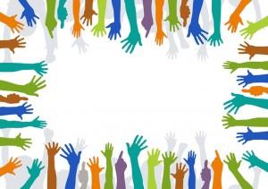 Trabajo-solidaridad-